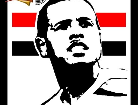 Corneta FC - Arte do internauta: O Fabuloso Pipoqueiro