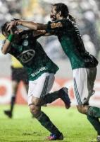 Mais Copa do Brasil: Valdivia supera sequestro e põe Palmeiras na final