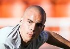 Qual técnico deve dirigir<br>a seleção brasileira na Copa de 2014 no Brasil?