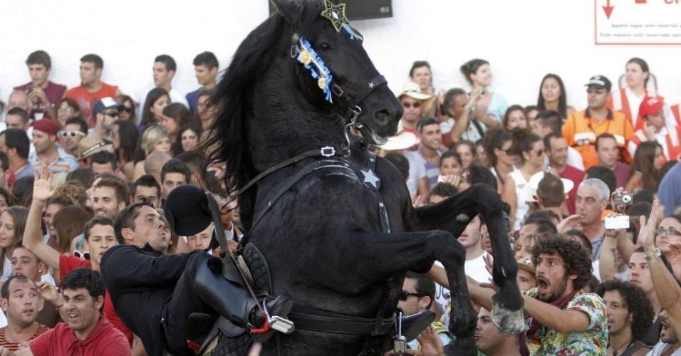 Images Of Fotos Mulheres Gozando Muito Seo Cavalo Mulher Videos