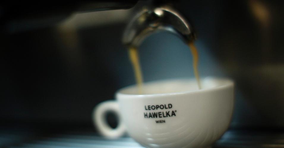 café, estimulante, cafeína, expresso, espresso