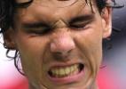 Tênis: Infecção estomacal tira Rafael Nadal do Aberto da Austrália