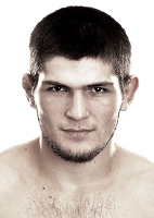 http://imguol.com/2012/06/27/lutador-de-mma-khabib-nurmagomedov-1340816498304_300x300.png