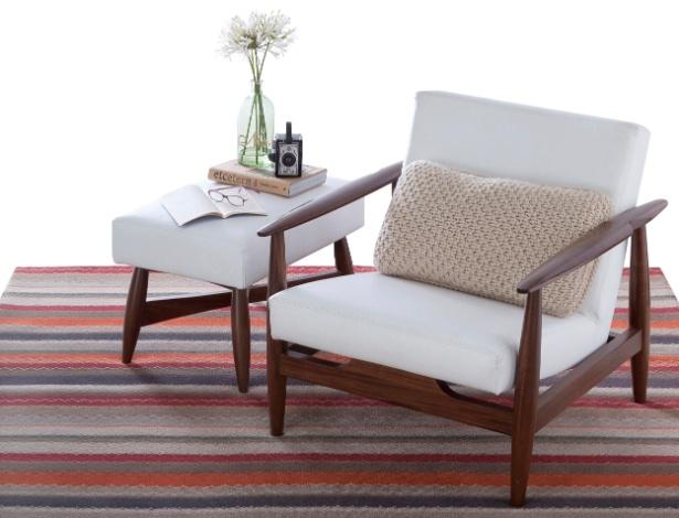 Quer manter os tapetes da casa como novos? A manutenção adequada depende do tipo de material da peça