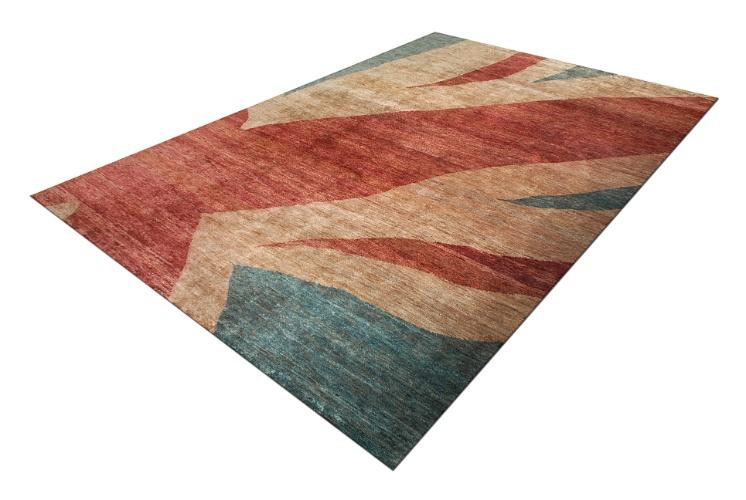 De tecido juta, o tapete Union Jack é de origem indiana. Onde comprar? Na By Kamy (www.bykamy.com) por R$ 800 o m². Preços pesquisados em junho de 2012 e sujeitos a alterações