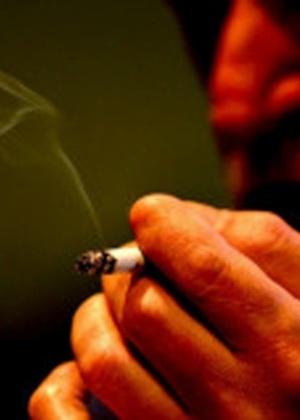 Vacinação pode ser usada para tratar dependência crônica da nicotina