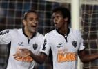 Vitórias históricas inspiram Atlético-MG em jogo que vale a liderança