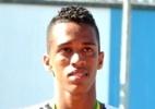 Aldemir Gomes - Divulgação