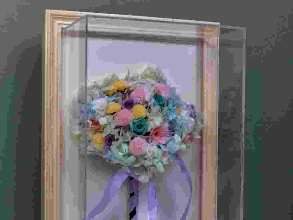 Flor de Cór/Divulgação