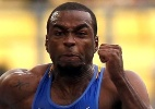 Luiz Alberto de Araújo - Michael Steele/Getty Images Sport