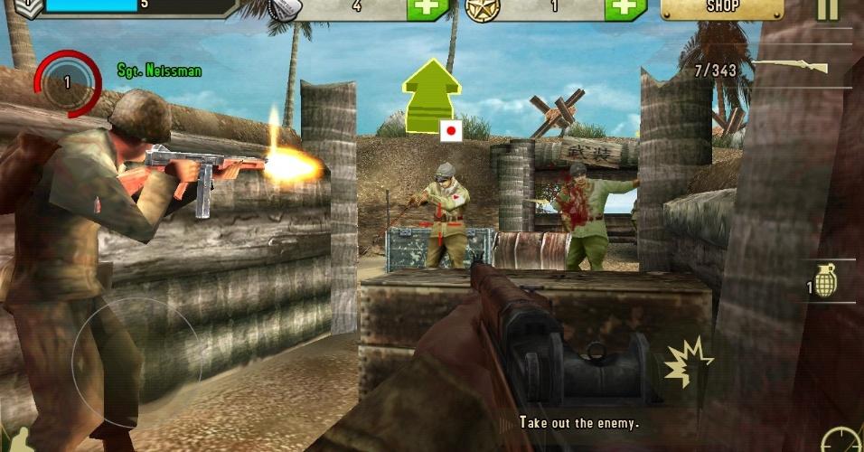 Jogar Jogos De Corrida http://hospitalitat.net/fotografies/jogos-de ...