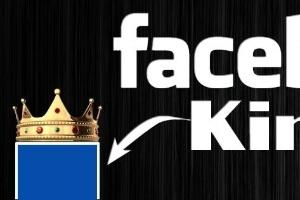 Imagens, Mensagens e Frases para Facebook - RecadosOnline