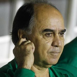 - marcelo-oliveira-observa-os-jogadores-do-coritiba-durante-a-decisao-da-copa-do-brasil-contra-o-palmeiras-1341545471160_300x300