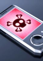 Vírus no smartphone? Descubra se o telefone está infectado e saiba resolver (Foto: Thinkstock)