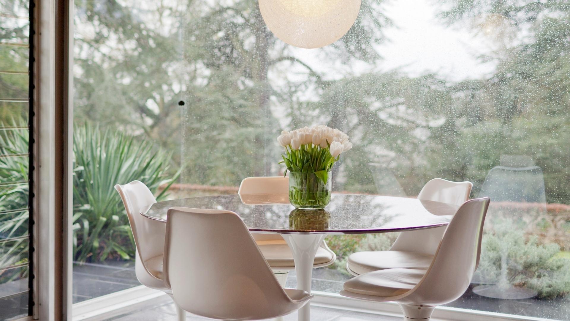 16 Pin Mesa De Jantar Em Madeira Maci On Pinterest #604938 1920x1080