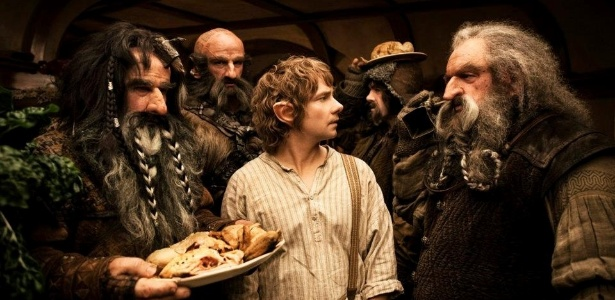 ator-martin-freeman-interpreta-bilbo-baggins-no-filme-o-hobbit-uma-jornada-inesperada-2012-1341928696227_615x300.jpg