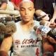 'Nunca vi a NBA tão ruim como está agora', detona ex-jogador