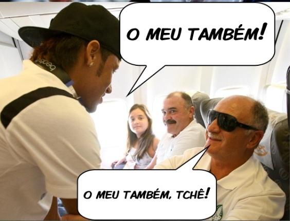 Corneta FC: Campeões em 2012, rivais paulistas já podem cornetar o São Paulo