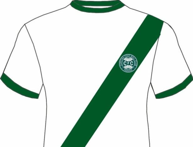 Corneta FC: Conheça da nova camisa do