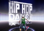 The Hip Hop Experience