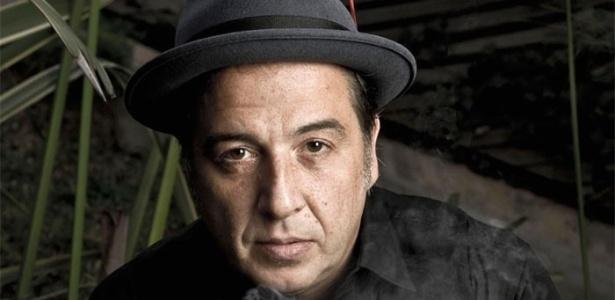 Nasi, ex-vocalista da banda Ira!, elogiou demais Rogério Ceni em depoimento