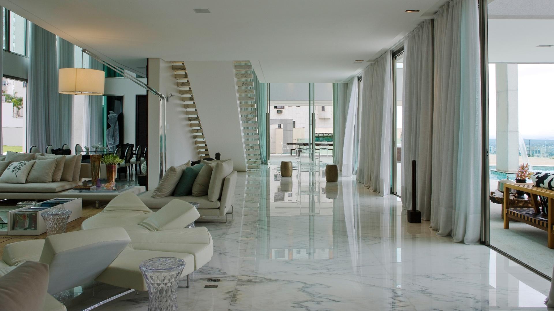 #5B4F3C decora o de banheiros com pastilha de vidro 1920x1080 px Banheiros Decorados Com Pastilhas De Vidro Lilas 1165