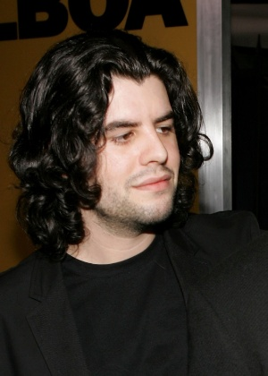 Sage, filho de Sylvester Stallone, morre aos 36 anos