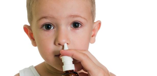 Segundo a OMS, as infecções respiratórias constituem a maior causa de consulta aos serviços de saúde, principalmente entre crianças até cinco anos, em qualquer época do ano