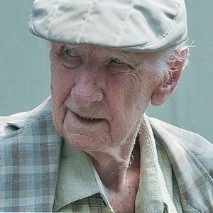 Laszlo Csatary era o chefe de polícia do gueto judeu da cidade eslovaca de Kosice, no qual 15.700 judeus foram assassinados ou levados ao campo de extermínio de Auschwitz