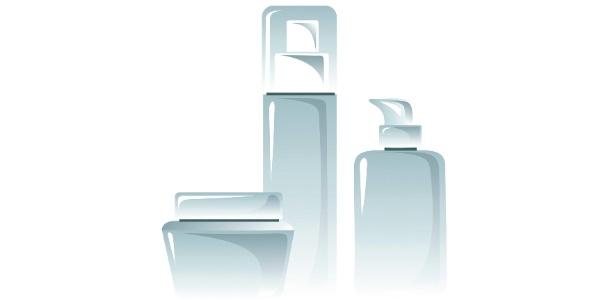 Além de proteger a pele com bloqueador solar, é fundamental fazer a limpeza correta e manter a hidratação