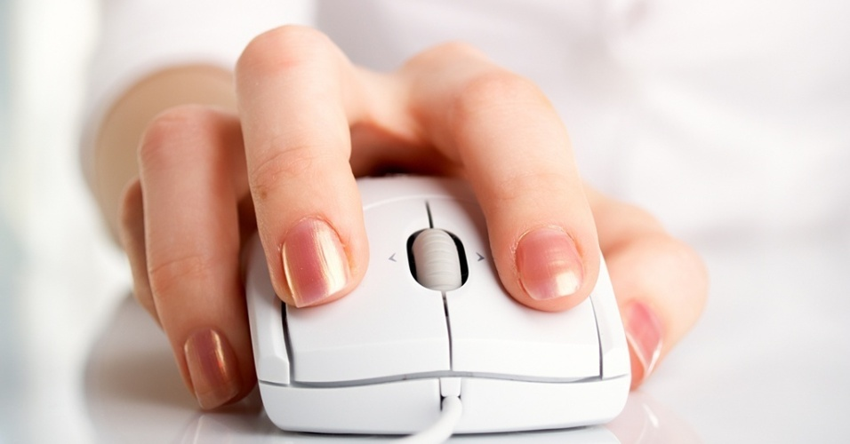 mouse computador usa