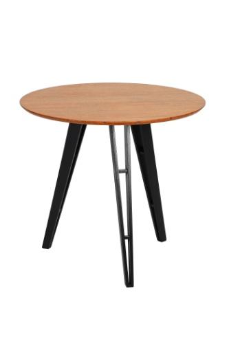 Na loja A Especialista, no Shopping D&D (www.dedshopping.com.br), a mesa lateral Place (80 cm por 75 cm) está com o preço promocional, de R$ 1.750 por R$ 970 até o dia 19 de agosto de 2012