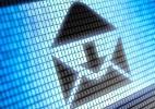 Crie grupos no Outlook e mande mensagens para vários contatos de uma só vez (Foto: Think Stock )