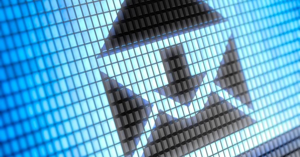 Saiba como importar mensagens para o Outlook 2010 e-mail receber mensagem