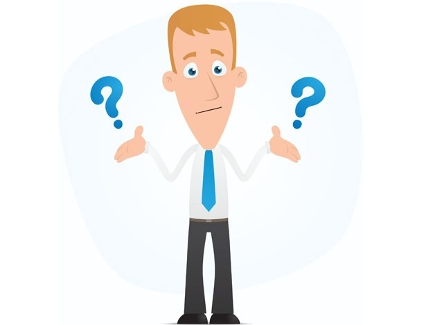 Para os especialistas, a remuneração deve ser levada em conta, mas não deve ser o fator crucial