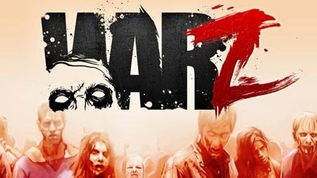 """Até 250 jogadores online poderão combater os zumbis de """"War Z"""""""