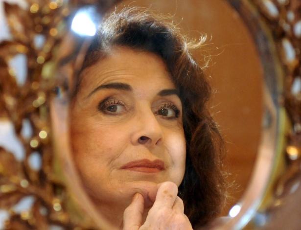 Acho Rid Culo Coroa Em Busca Do Shop Diz Betty Faria