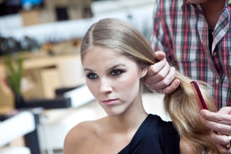 Passo a passo cabelo de celebridades - Marco Antonio di Biaggi - 10