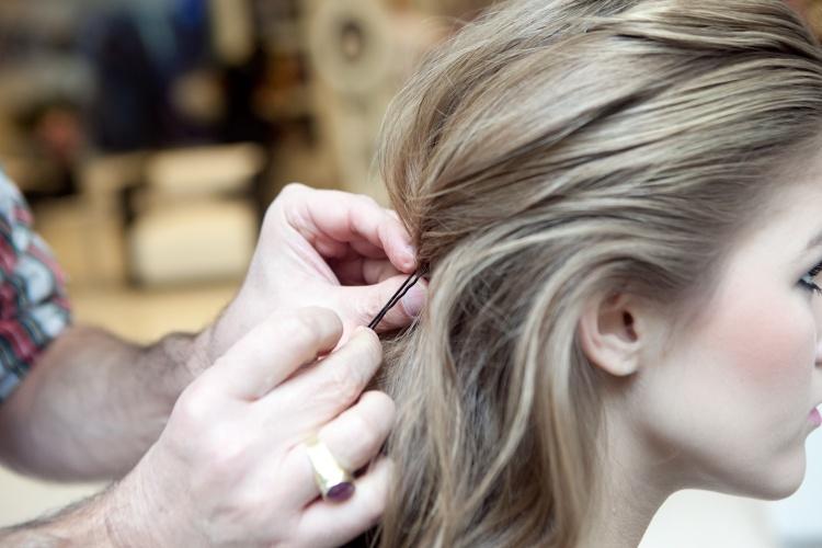Passo a passo cabelo de celebridades - Marco Antonio di Biaggi - 16
