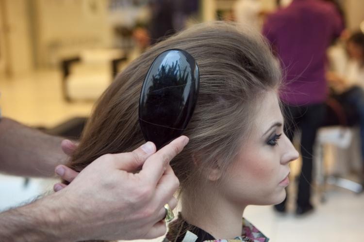 Passo a passo cabelo de celebridades - Marco Antonio di Biaggi - 31