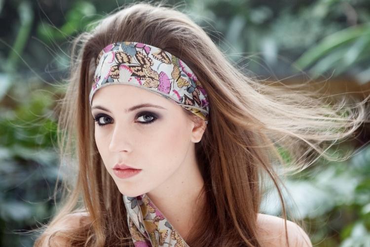Passo a passo cabelo de celebridades - Marco Antonio di Biaggi - 32