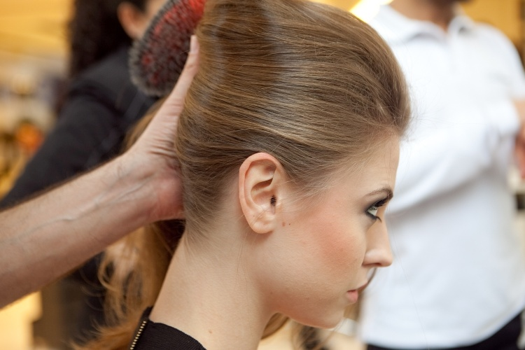 Passo a passo cabelo de celebridades - Marco Antonio di Biaggi - 33
