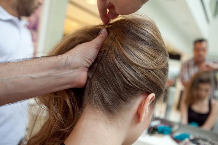 Passo a passo cabelo de celebridades - Marco Antonio di Biaggi - 34