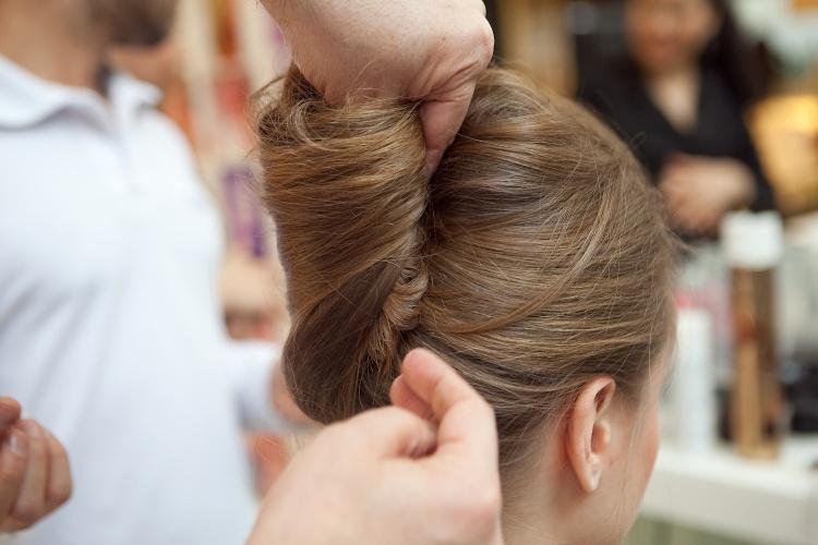 Passo a passo cabelo de celebridades - Marco Antonio di Biaggi - 35