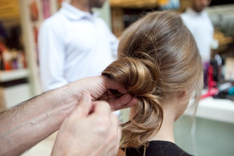 Passo a passo cabelo de celebridades - Marco Antonio di Biaggi - 40
