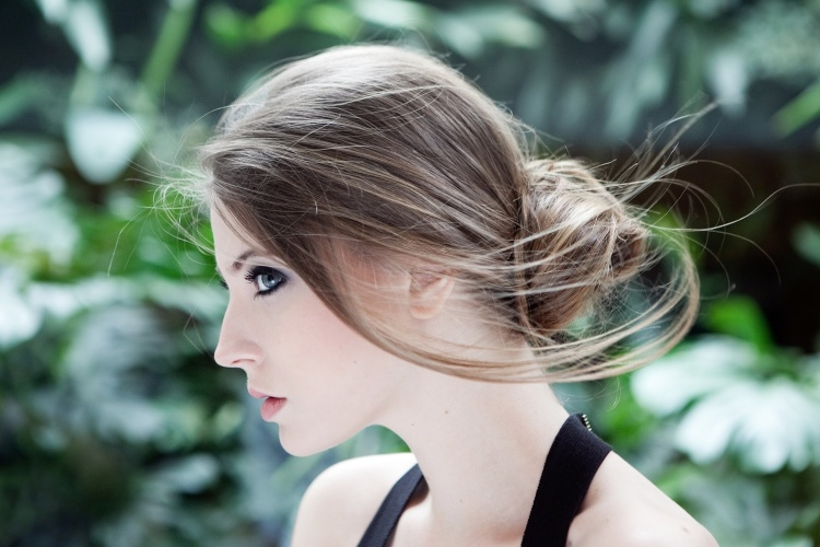 Passo a passo cabelo de celebridades - Marco Antonio di Biaggi - 44