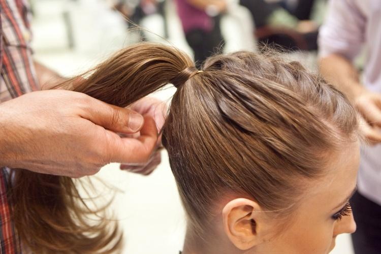Passo a passo cabelo de celebridades - Marco Antonio di Biaggi - 54