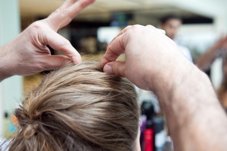 Passo a passo cabelo de celebridades - Marco Antonio di Biaggi - 8