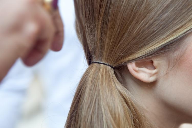 Passo a passo cabelo de celebridades - Marco Antonio di Biaggi -11