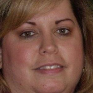 Catherine Venusto, 45, era funcionária administrativa da escola do distrito de Northwestern Lehigh